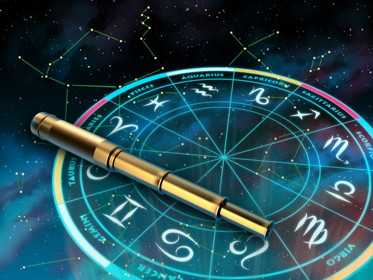 What Is a Clairvoyant Psychic?